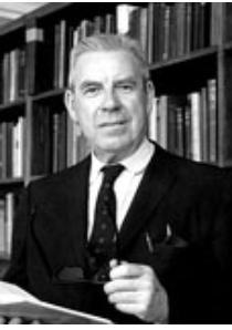 Walter-Gage-BW